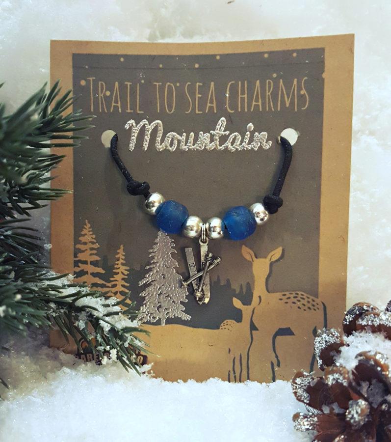 Ski Jewelry
