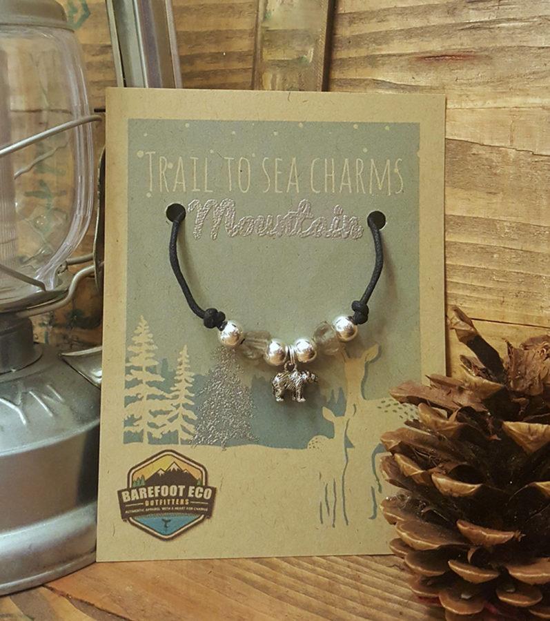 Bear Jewelry