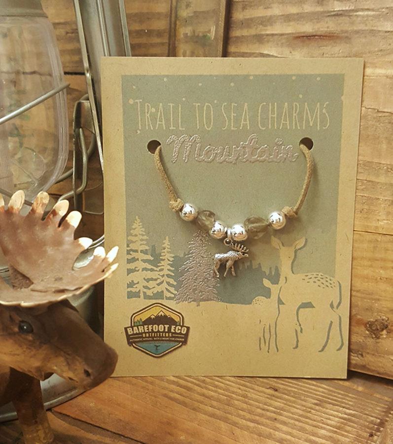 Moose Jewelry