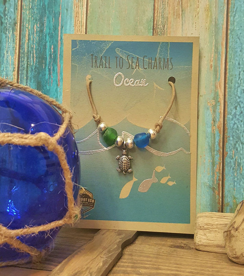 Sea Turtle Jewelry