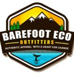 final-barefoot-eco-outfitters-logo-saturated-cropped