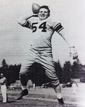 Dad's Football Photo (409x512)