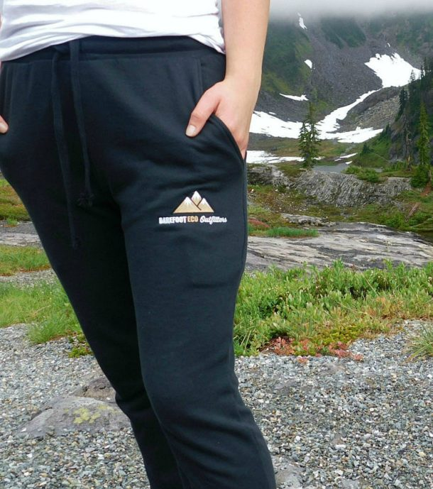 Unisex Mountain Lovers Joggers
