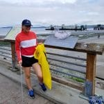 Coastal Code Cleanup