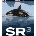 SR3-Logo-2