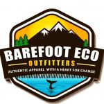 Barefoot Eco Outfitters